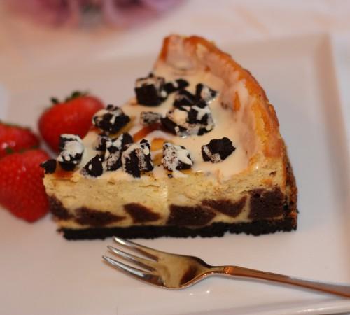 oreo_mosaic_cheesecake