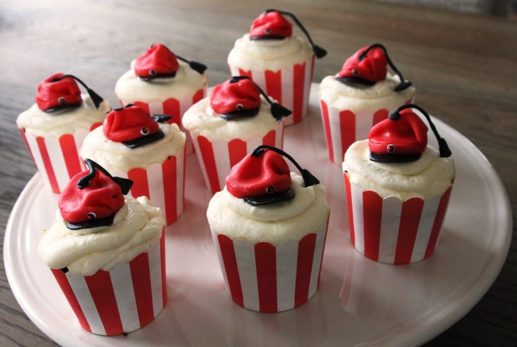 russecupcakes