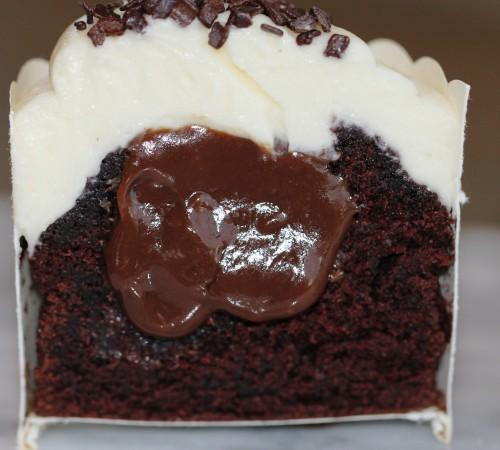 sjokoladecupcakes3