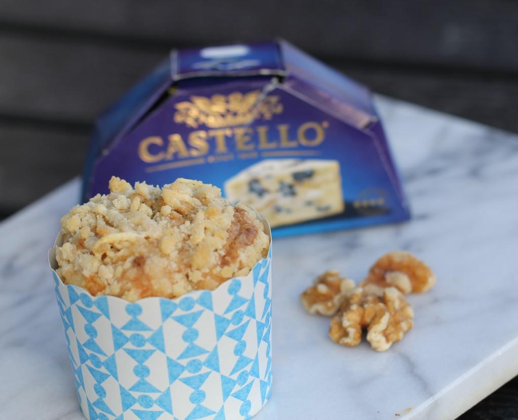 castello_cupcake
