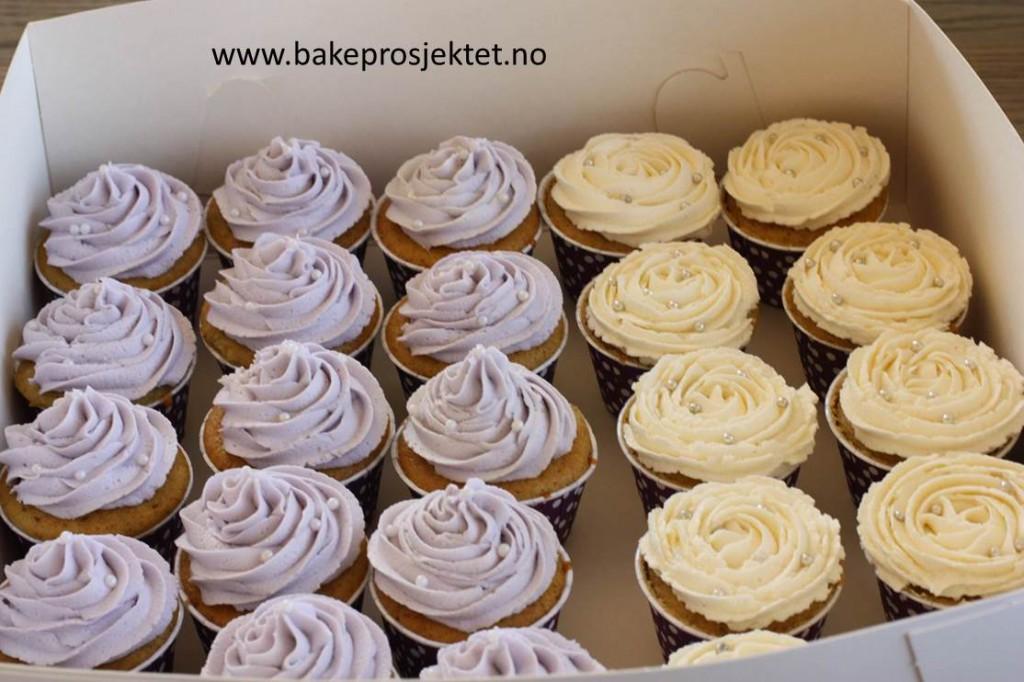 lille_cupcakes_dåp
