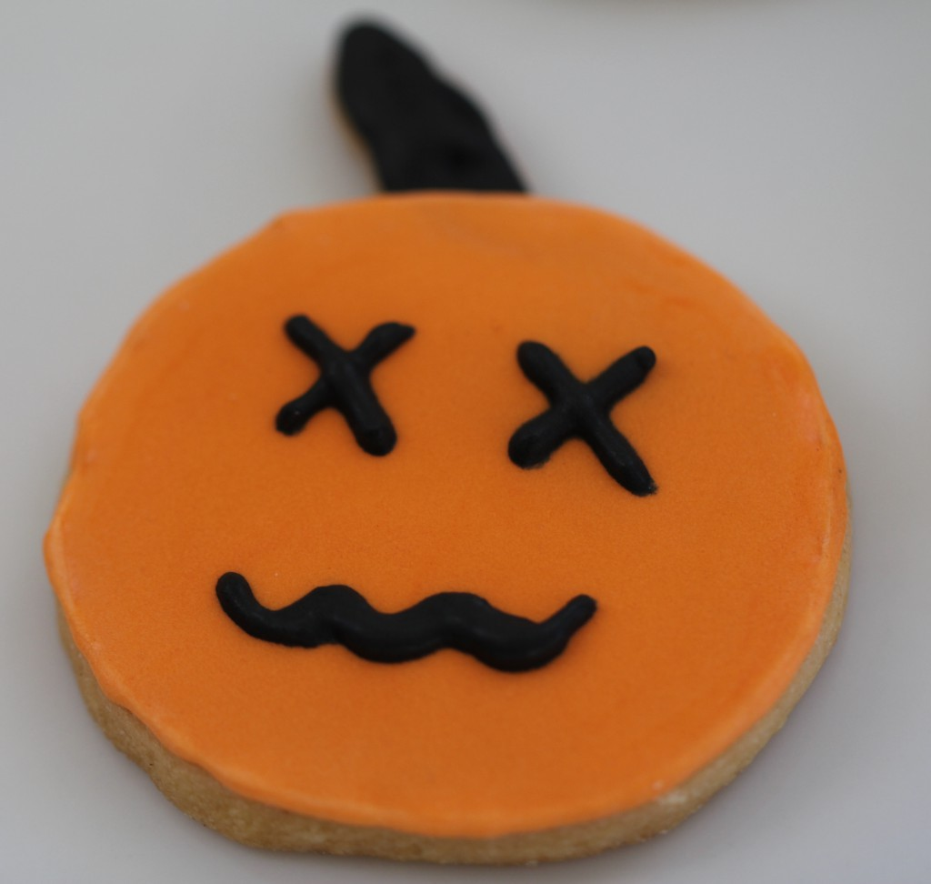 halloweencookies3