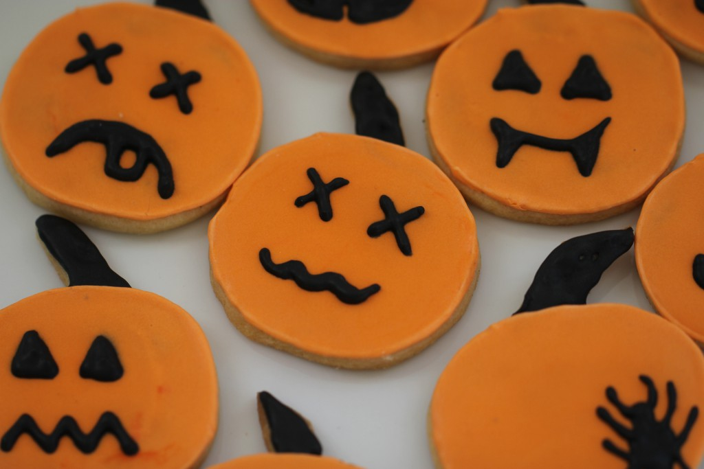halloweencookies4