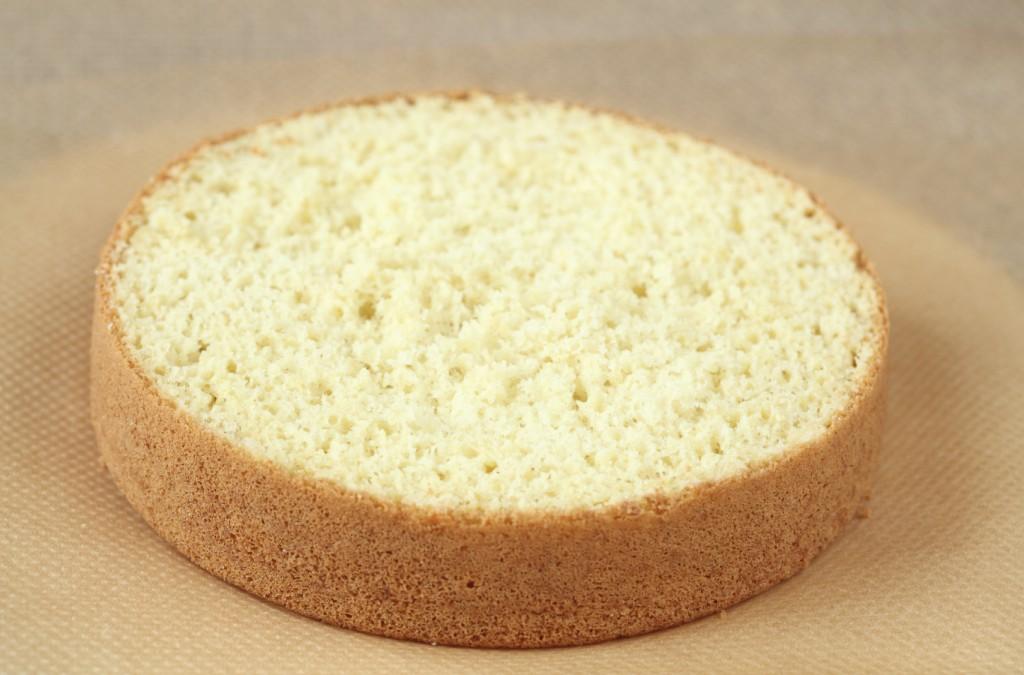 sukkerbrød