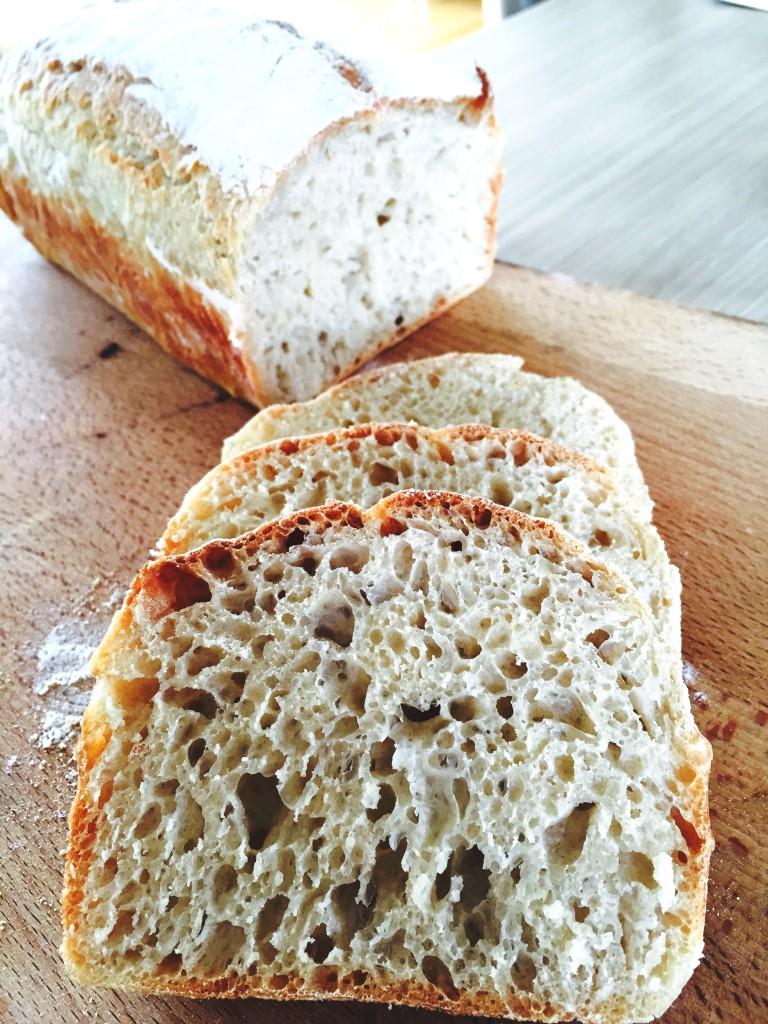 langtidshevet_brød