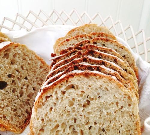 oppskrift_eltefritt_brød