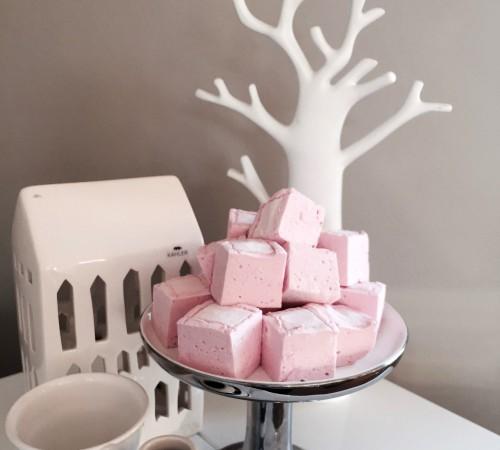rosa_marshmallows
