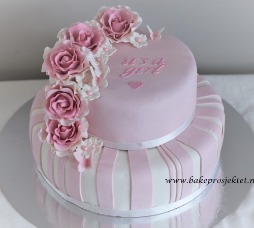 Babyshower_jente_rosa_wm