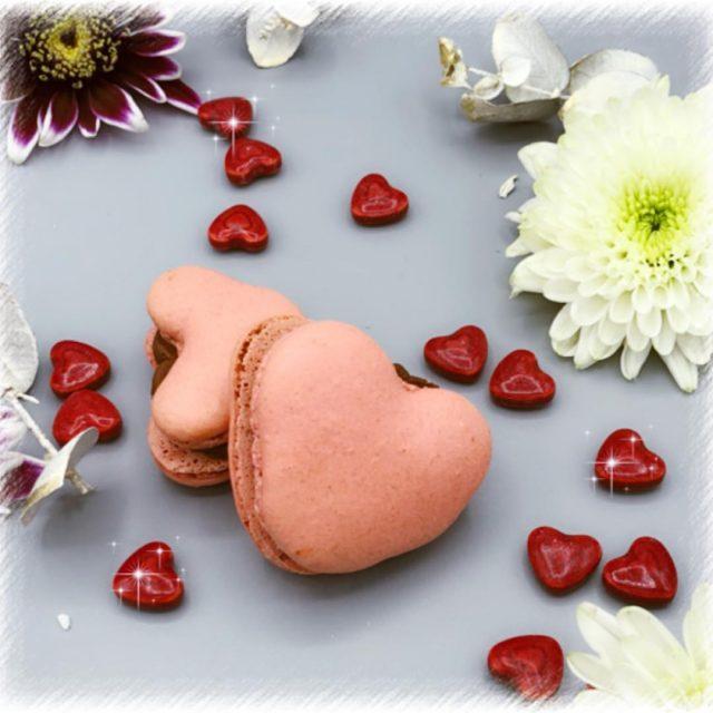 Jeg m innrmme at Valentinesday forbigr i stillhet her ihellip