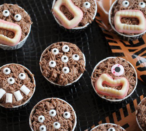 cupcakeshalloween