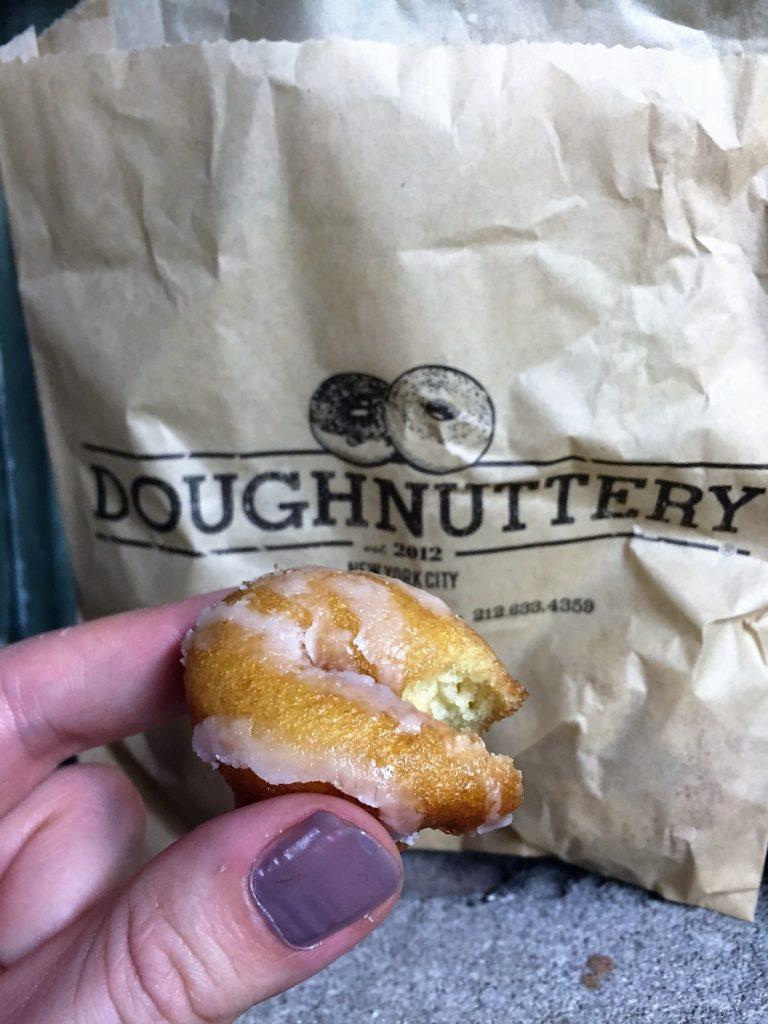 doughnuttery2