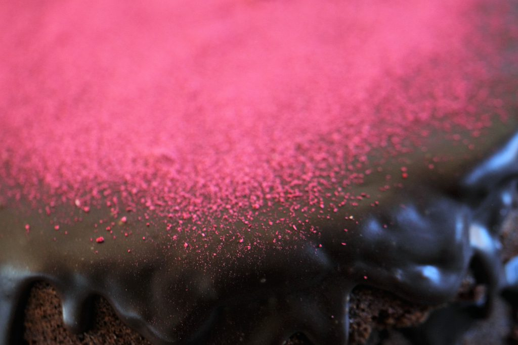 sjokoladekake_saftig