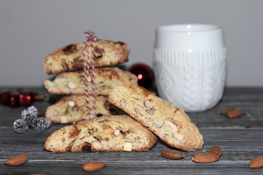biscotti_sjokolade