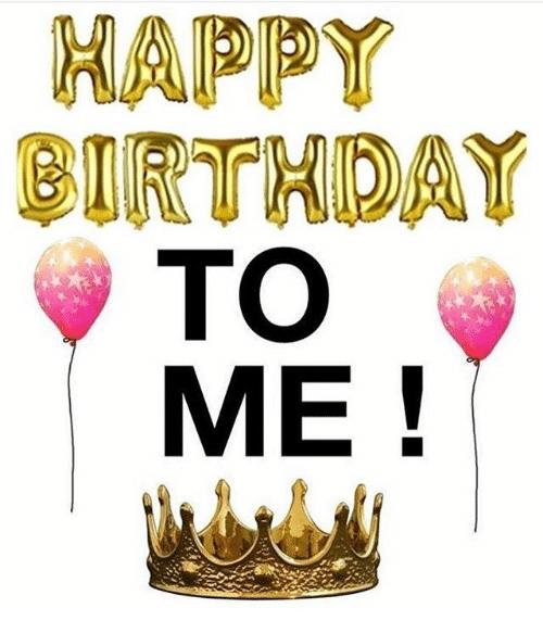 happy-birthday-to-me-30520509