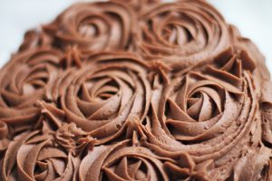 Bakeprosjektets beste sjokoladekake